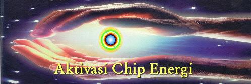 chip energi