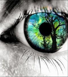 aktivasi mata